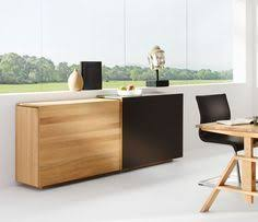 Best  Modern Office Storage Ideas On Pinterest Modern Study - Office storage furniture