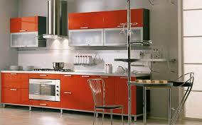 best modern kitchen designs u2014 all home design ideas