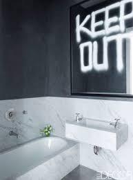 2017 Bathroom Remodel Trends by Bathroom Bathroom Colors 2018 Bathroom Remodeling Trends To