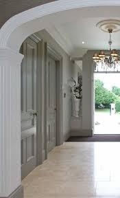 White 2 Panel Interior Doors by Best 25 Internal Doors Ideas On Pinterest White Internal Doors
