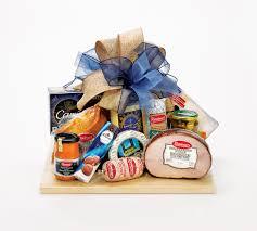 Mexican Gift Basket Gift Baskets Product Categories Denninger U0027s Foods Of The World