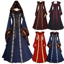 womens renaissance costumes ebay