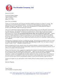 Business Letter Template For Letterhead Sle Of Formal Business Letter Image Collections Letter