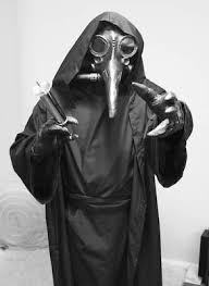 plague doctor mask for sale 75 best themes plague images on masks plague doctor