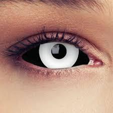 best 25 white lenses ideas on pinterest white contact lenses