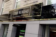 bureau de change newry visit newry bureau de change on your trip to newry