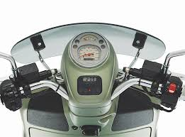 defective fuel pump triggers piaggio and vespa recall autoevolution
