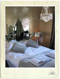 25 best mirrored furniture images on pinterest mirrored
