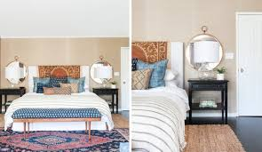 roundup 10 ways to make your bed curbly