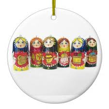 best 28 orthodox ornaments ornangel orthodox