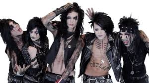 black veil black veil brides 960x540px 100 quality hd wallpapers