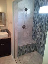 Average Cost Of Master Bedroom Addition Cost Of Adding A Bathroom 2017 Cost To Retile Shower How To