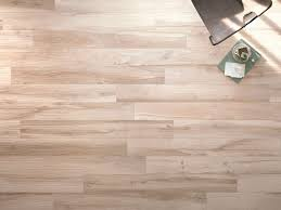 Laminate Flooring Blog Laminated Flooring Stimulating Vinyl Vs Laminate And Sheet From