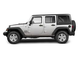 jeep rubicon 2010 2010 jeep wrangler unlimited rubicon in latham ny jeep wrangler