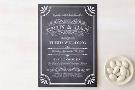 wedding invitation wording for already married wedding invitation wording that won t make you barf