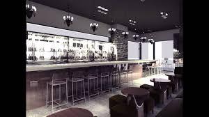 hk rent leasing office retail restaurant cafe interior design