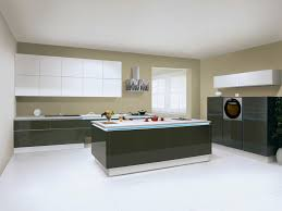 sleek modular kitchen cute sofa style and sleek modular kitchen