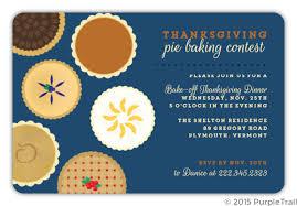 free printable thanksgiving invitations for kidsthanksgiving