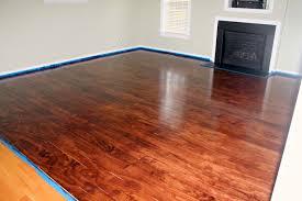 transition boards for hardwood floors wood floors