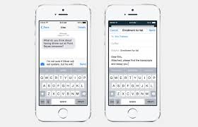 Meme Keyboard Iphone - how to type accents on the iphone keyboard