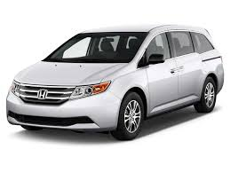 2012 honda odyssey specs 2012 honda odyssey review ratings specs prices and photos