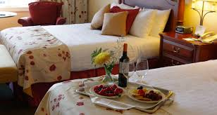 Romantic Ideas For Her In The Bedroom Stoweflake Mountain Resort U0026 Spa Stowe Vermont Lodging And