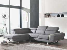 canapé style industriel canapé gris tissu pas cher luxe articles with canape angle style