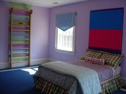 tween gymnast bedroom you u0027re home custom interiors