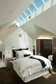 skylight design decoration skylight designs