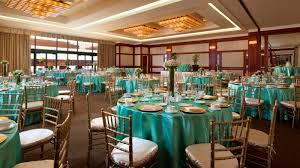 newport wedding venues banquet rooms in newport california pertaining to newport
