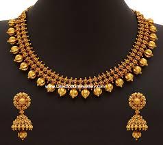 best of gold jewellery designs jewellry s website