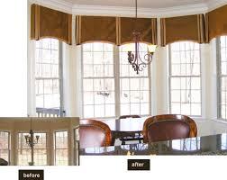 Kitchen Window Covering Ideas 26 Best Window Treatments Images On Pinterest Curtain Ideas