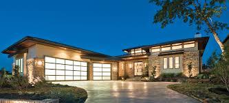 prairie modern fresh inspiration neo prairie style house plans 13 home plan on