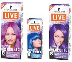 best wash out hair color pastel hair color brands hairstyle ideas