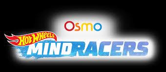 osmo wheels mindracers u2013 osmo