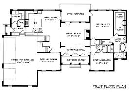 georgian style house plans luxamcc org
