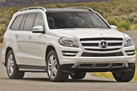 2014 mercedes ml350 review 2014 mercedes gl class car review autotrader