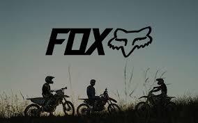 fox motocross australia fox racing official site moto mtb men women youth gear apparel
