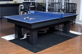 beautiful pool table ping pong combo lovely pool table ideas