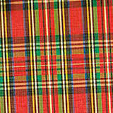 christmas plaid wrapping paper plaid christmas wrapping paper