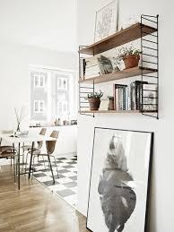 bureau vall馥 75011 52 best ambiance salle à manger images on interiors