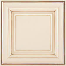 american woodmark 14 9 16x14 1 2 in cabinet door sample in