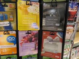 gift card deal at a p pathmark food emporium 60 in free