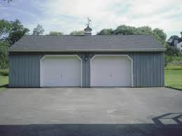 garages old town barns g 18