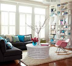 white coffee table decorating ideas decorating ideas for white coffee table home pattern