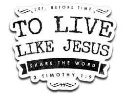 christian products inspirational clothing by to live like jesus