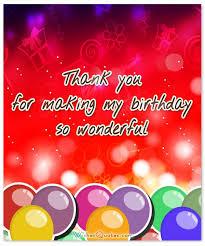 298 best birthday wishes images on pinterest birthday wishes