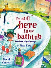 Bathtub Books 18 Best Bathtub Books For Kids Images On Pinterest Kid Books