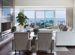 Modern Contemporary Furniture Los Angeles Interior Design Best Interior Design Firms In Los Angeles Home