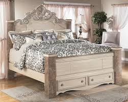 bedroom cherry bedroom furniture discount bedroom furniture sets